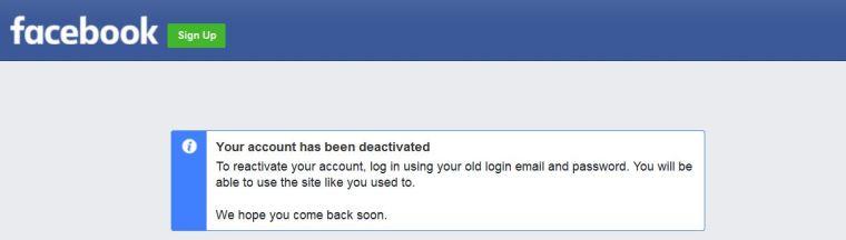 deactivate.JPG